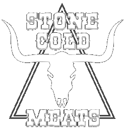 Stone Cold Meats