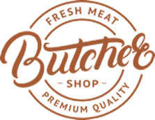 League City butcher shop premium quality
